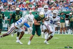 243 Florida vs USF 2021 - Sean Atkins DRG03114