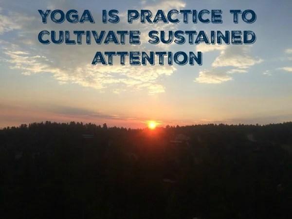 yoga_pract