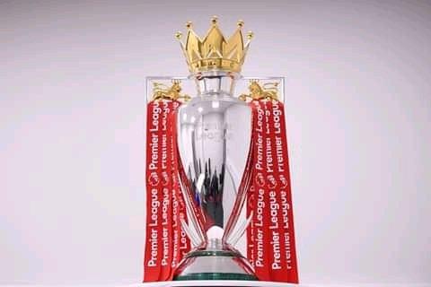 Date Announced For English Premier League 2020-21 Season.
