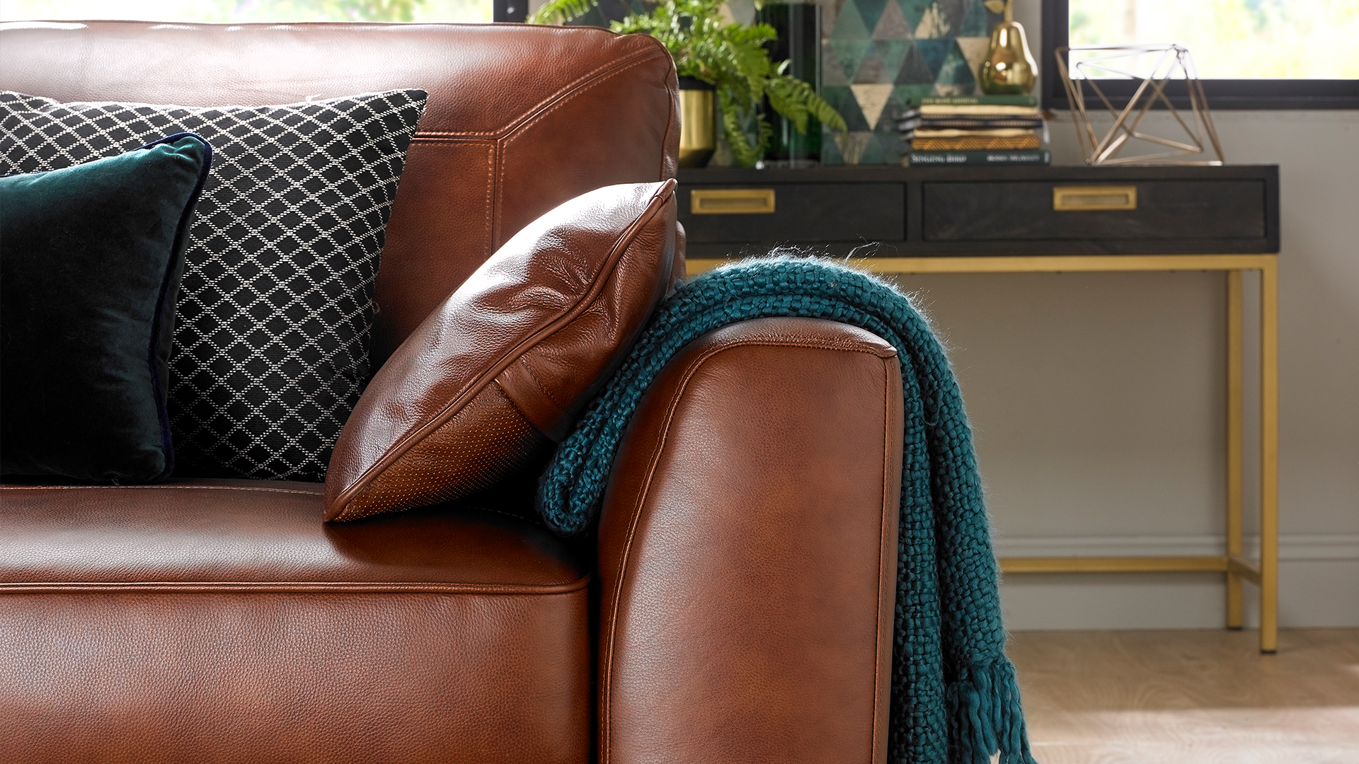 leather sofa cleaning kit mart north little rock ar care kits and your sofological
