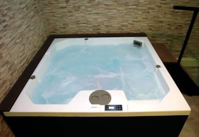 white-pool
