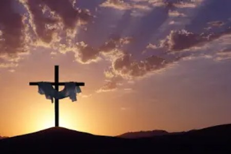 Weekend Recap:  A Blessed Easter…even in quarantine…