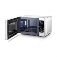 toshiba microwave 2ol mm mm20p sl