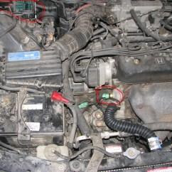 1998 Honda Civic Ex Fuse Box Diagram Sylvania T8 Ballast Wiring Si Coupe 2004 Library 96 Lx Circuit Maker