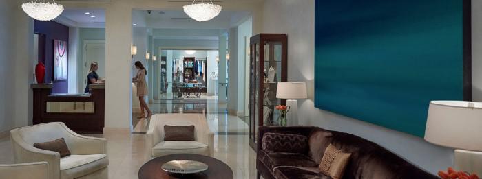 softel aplicación hotelería