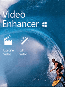Aiseesoft Video Enhancer License Key Free for 1 Year Download