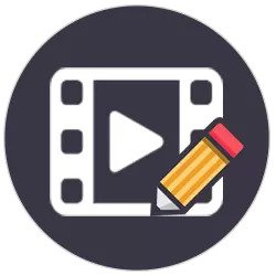 AceThinker Video Editor License Key Free for 1 Year