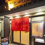 【京都美味しい焼肉】京都でおすすめの人気焼肉店厳選10選 ...