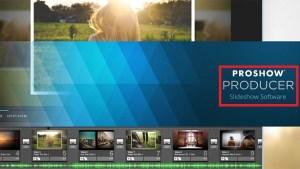 ProShow Producer 9 0 3797 Crack Plus Torrent [Latest Version]
