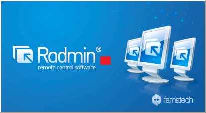 Radmin