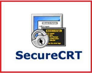 securecrt download free with crack