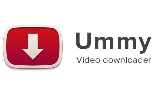 ummy video downloader gratuit