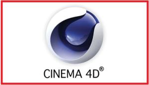 cinema 4d torrent download windows 7