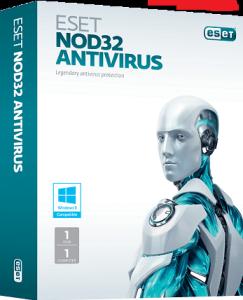 ESET NOD32 13.0.24 Crack + License Key Till 2025 (Premium Key)