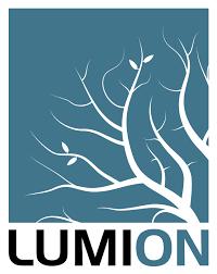 Lumion Pro
