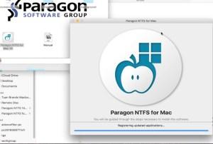 Paragon ntfs 15 for mac os x64