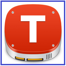tuxera 2019 torrent