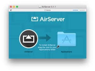 airserver activation code windows keygen