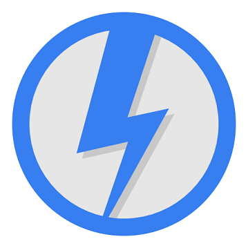 Daemon Tools Lite 10 11 Serial Number + Crack Full Download