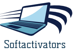 Softactivators