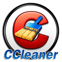 CCleaner 5.07.5261 + Key (Professional, Business, Technician)