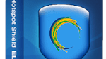 Hotspot Shield VPN for Mac OSX