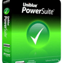 Uniblue Powersuite 2015 v4.3.3.0 + Crack [softasm.co]