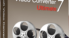 Xilisoft Video Converter Platinum 7.8.9