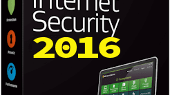 AVG Internet Security 2016 16.0.7134 + Keys x86x64