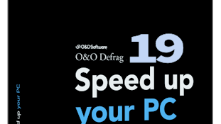 OO Defrag Pro 19.0 Build 87 + Serial