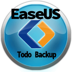 EaseUS Todo Backup Advanced Server 8.8 + KeyGen
