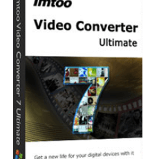 ImTOO Video Converter Ultimate 7.8.11 Incl KeyGen