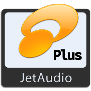 jetAudio 8.1.4.303 Plus Full Cracked