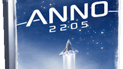Anno 2205 Gold Edition Full Crack