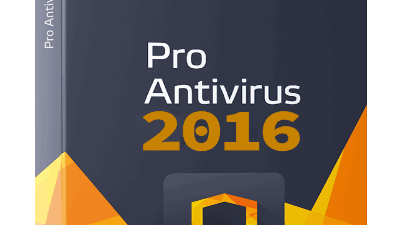Avast Pro Antivirus 2016 11.1.2241 Full License