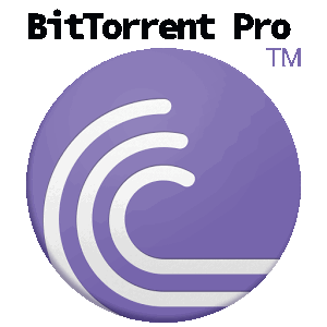 BitTorrent Pro 7.9.5 Build 41373 Incl Crack