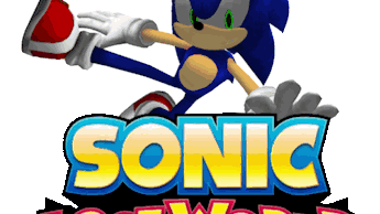 Sonic Lost World 2015 Incl Crack
