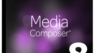 Avid Media Composer 8.4.3 Full + Crack