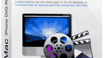 MacX Video Converter Pro 5.9.1 [Cracked] OS X