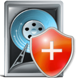 TogetherShare Data Recovery 6.0 All Editions + Crack