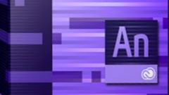 Adobe Edge Animate CC 2015.1 Full Incl Crack