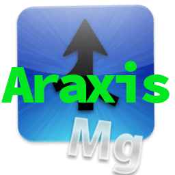Araxis Merge 2016 Professional Edition + Serial