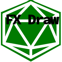 Efofex FX Draw 6 Full Cracked Portable