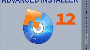 Advanced Installer Architect 12.7.2 Full + Patch