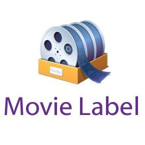 Movie Label 2016 11.1 Cracked Portable
