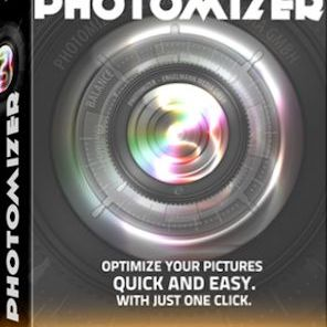 Engelmann Media Photomizer 3 Crack