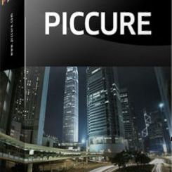 Piccure Plus 2.5 Full Incl Crack