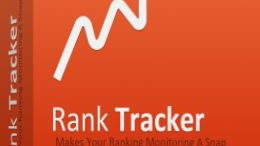 Rank Tracker Pro 8.1 Full Crack