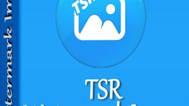 TSR Watermark Image Pro 3.5.5.9 Serial Number