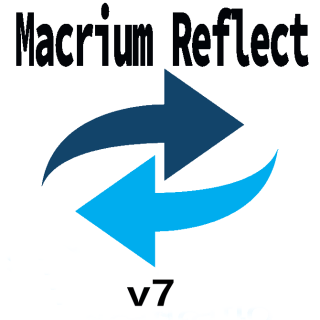 Macrium Reflect Workstation Server Server Plus 7 + Crack